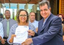 Entorno: Ocidental fecha parceria com Instituto Sapientia