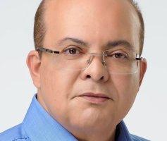 Saiba mais sobre o governador do Distrito Federal, Ibaneis Rocha