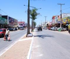 Entorno: Hildo do Candango entregará em breve trabalhos de implementação de infraestrutura nos bairros Jardim Brasília I e II