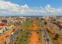 EXPOVAL – Maior Feira de Negócios do Entorno do DF, será lançada nesta quinta (25)