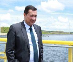 Para prefeitos do Entorno do DF, Hildo do Candango é o melhor líder da região