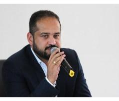 DF: Balanço positivo de 100 dias de governo e as novidades da secretaria de Cidades