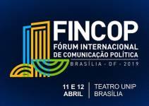 Brasília receberá evento de comunicação política com palestrantes de 7 países