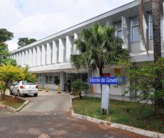 Escola Superior de Gestão lança edital para graduação gratuita no DF