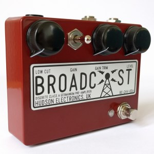 bc-24v-usa-oxide-red-angle-tight