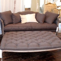 Southern Furniture Hudson Sofa Chelsea Sofascore Burlap Fresh Couch 71 On Room Ideas With ...