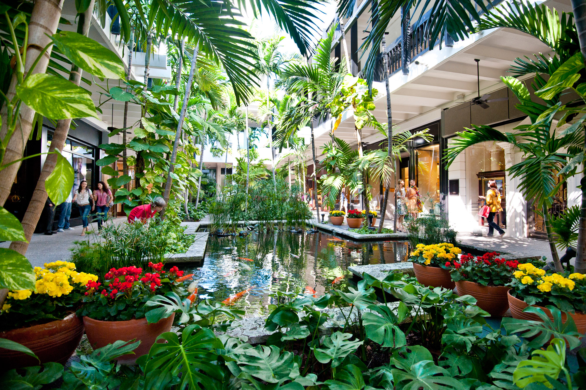 Image result for bal harbour shops