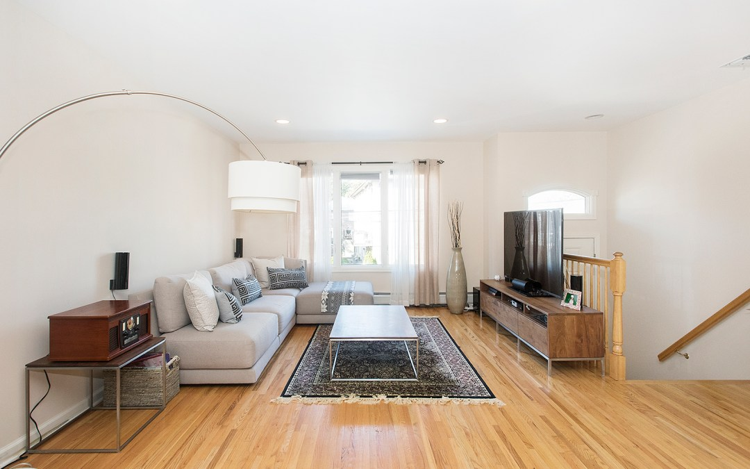 782 West End Avenue | Cliffside Park