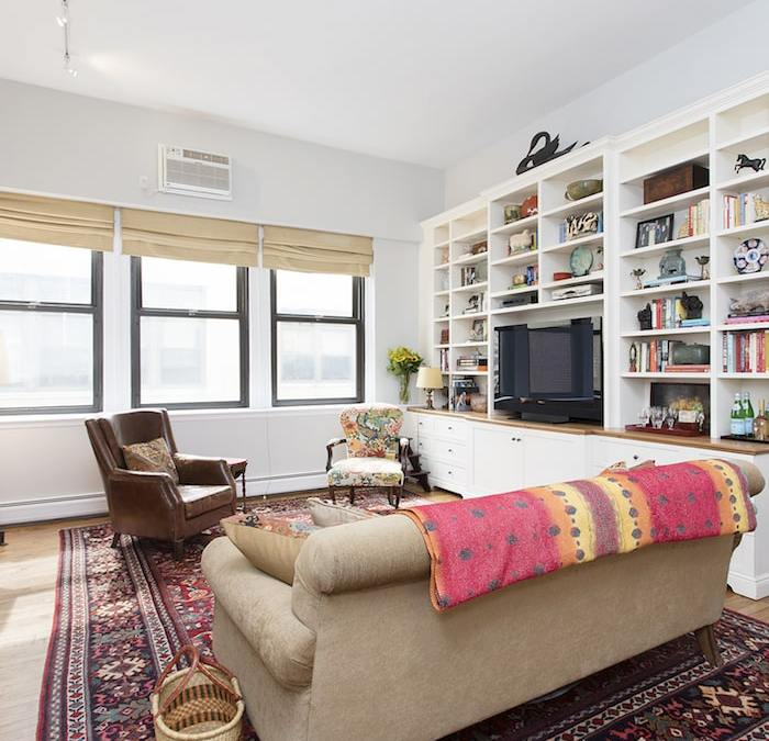 1908 New York Avenue #202 | Union City