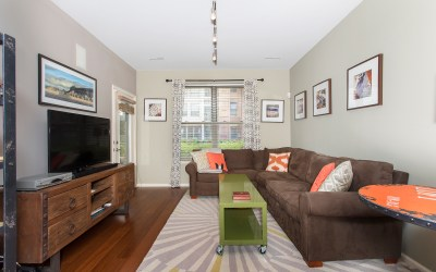24 Ave at Port Imperial #109 | WNY