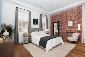 Hoboken Real Estate, Hoboken Condo for sale 728 Bloomfield St Hoboken NJ