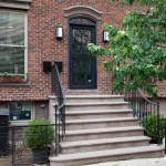 Jersey City Townhouse for Sale
