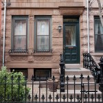 Hoboken Brownstone for Sale
