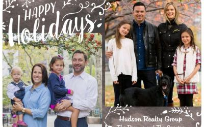 Hudson Realty Group Update – December 2015 Edition     Hoboken and Jersey City Real Estate