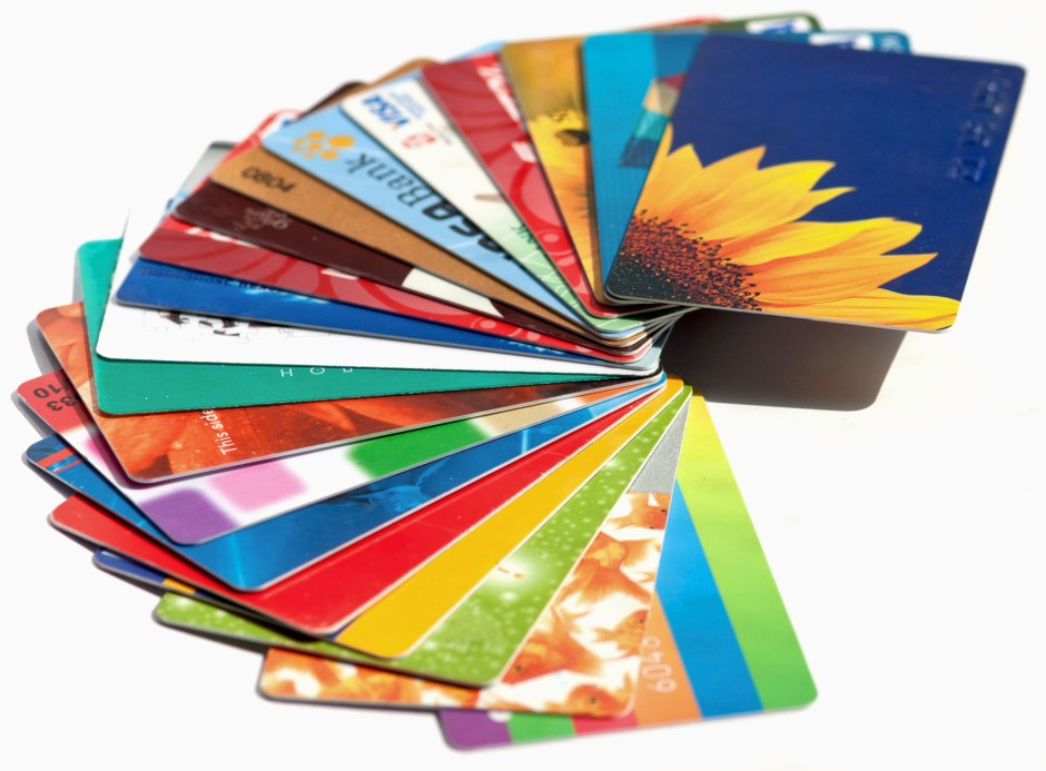 Large fan of gift cards - Gift Card Advantage Earn Hudson's Bay Rewards points on gift cards purchased online from over 35 merchants.
