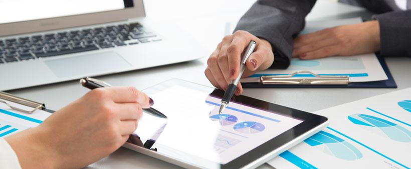 Make Insurance Part of Your Financial Planning