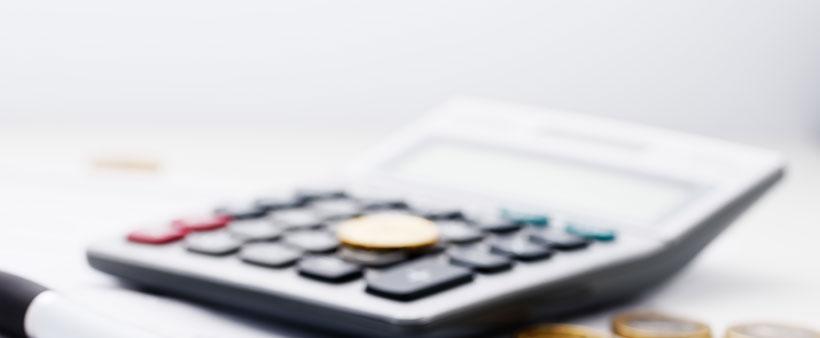 Savings Account vs. Insurance