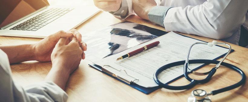 Ce que vous devez savoir concernant l'assurance maladie grave