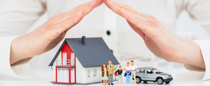 Handy Insurance Coverage You Never Knew You Could Get