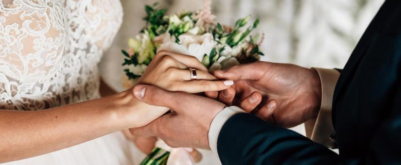 3 Reasons to Buy Wedding Insurance Online