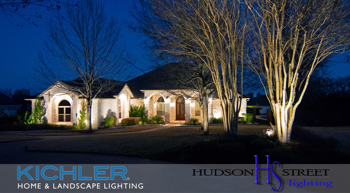 the best landscape led lights which