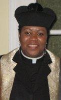 Rev._Abbey_Photo(1)