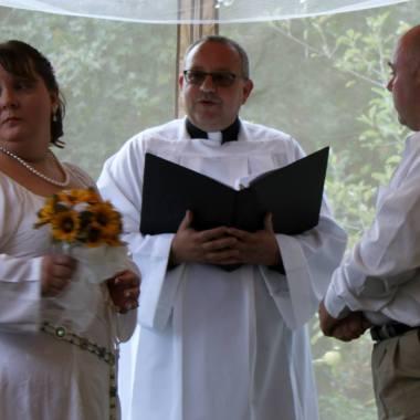 Rev. Lawrence