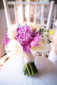 kerri-lynne-photography-americana-spring-wedding-10