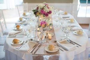 kerri-lynne-photography-americana-spring-wedding-35