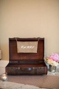 kerri-lynne-photography-americana-spring-wedding-39