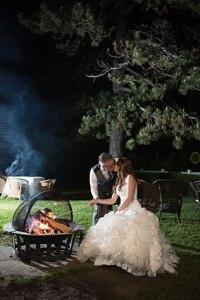 kerri-lynne-photography-americana-spring-wedding-50