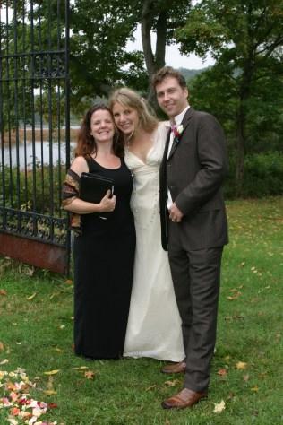 WeddingCeremony089-2