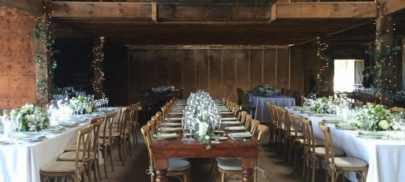 Wedding Planner Workshop for Beginners