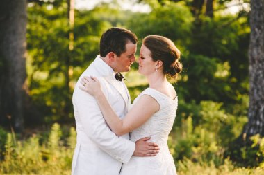 hudson-valley-farm-wedding-16