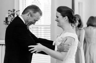 hudson-valley-farm-wedding-30