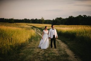 hudson-valley-farm-wedding-33