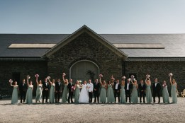 hudson-valley-farm-wedding-70