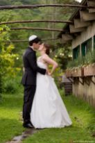 kmp20170604-271_blooming-hill-farm-wedding