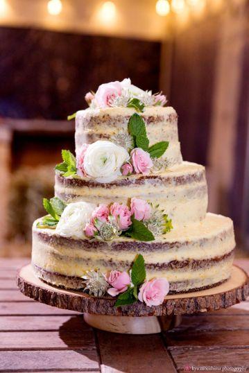 kmp20170604-544_blooming-hill-farm-wedding