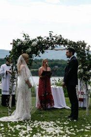 sd_wedding_0635