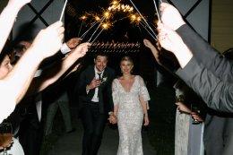 sd_wedding_1353