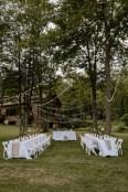 2018-06-22_alicia-erin_wedding_spruce lake farm_paige nelson photography_hr-288