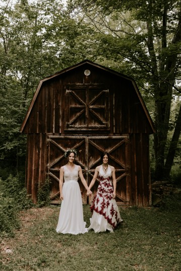 2018-06-22_alicia-erin_wedding_spruce lake farm_paige nelson photography_hr-528