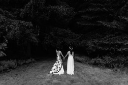 2018-06-22_alicia-erin_wedding_spruce lake farm_paige nelson photography_hr-569