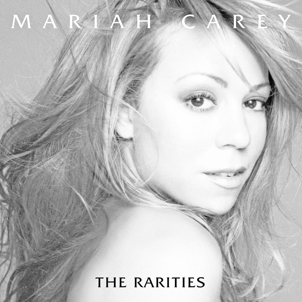 Mariah Carey Handpicks Favorites From Her Vault - Hudson Valley Press