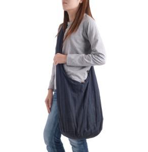 scoliosis handbag