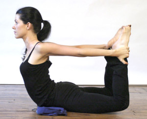 yoga for scoliosis  moves to avoid  hudson valley scoliosis