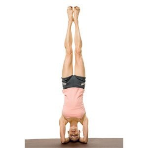 Yoga for Scoliosis - Moves to Avoid - Hudson Valley Scoliosis