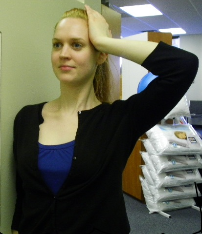Best Exercises for Scoliosis Patients