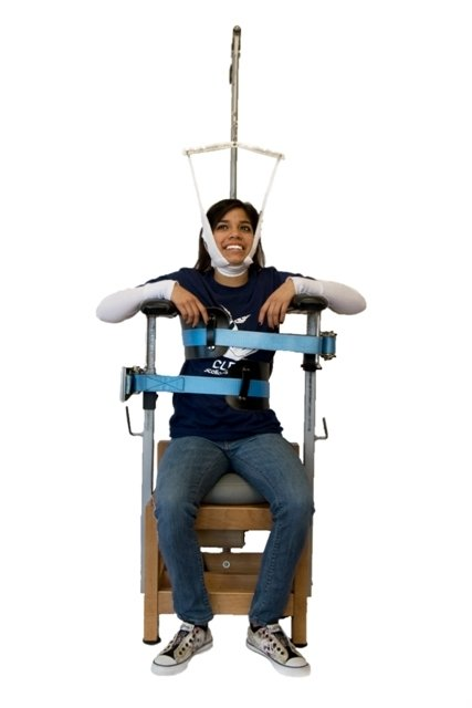 Chairs For Scoliosis Hudson Valley Scoliosis